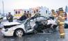 Ap_accident_crash_070321_2_2