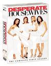 Deshousewives1