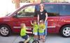 Ap_mommys_new_van