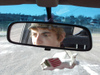 Ap_teen_drivers_eyes_on_the_road