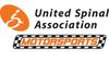 Us_motorsports