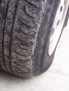 Dirty_flat_tire