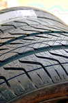 Tire_tread_v