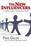 Paul_book