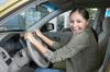 Women_testing_car2