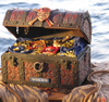 Volvo_treasure_chest
