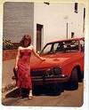 Retro_woman_car