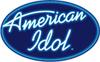 Ap_american_idol_logo