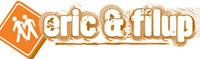 Ap_eric_filup_logo