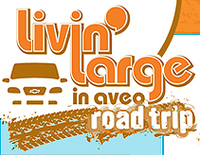 Ap_livin_large_logo