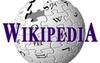 Ap_wikipedia_logo
