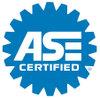 Ase_logo_web_2