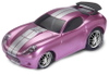 Edmunds_pink_car