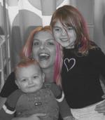 Pink_hair_blog_flat