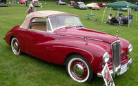 1954_sunbeam_alpine