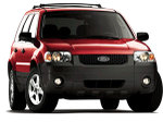 Ap_2008_ford_escape_xlt