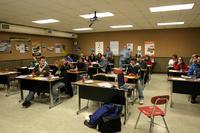 Street_survival_classroom_32
