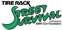 Tire_rack_street_surivival_logo_2