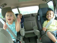 Kids_car_road_trip