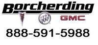 Logoborcherding