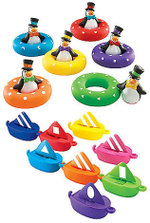 Color_play_penguins_sail_away_sha_2