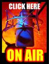 On_air_2