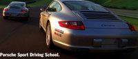 Ap_porsche_sport_driving_school
