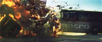 Ap_transformers_movie_bonecrusher_c