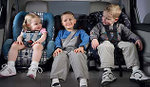 Carseats_2