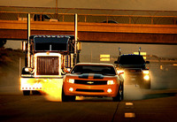 Transformers_camaro_chase_2