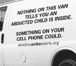 Ap_wireless_amber_alerts_van