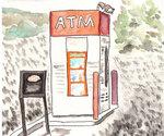 Ap_atm_machine_illo_2