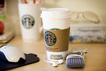 Starbucks_coffee_cup_3