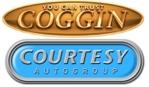 Coggincourtesy_logo__350p