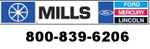 Mills_ford_logo_800__380p_4