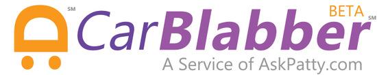 Carblabber_logo_2