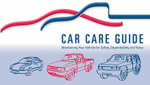 Carcare_guide_cover