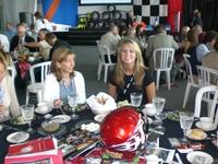 Female_race_car_driver