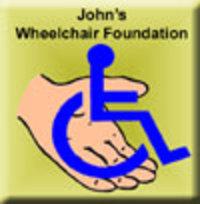 Wheelchairfoundation_2