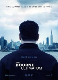 Bourne_ultimatum_movie_poster_2