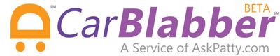 Carblabber_logo