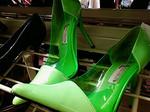 High_heels_askpatty_5