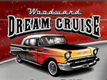 Woodward_dream_cruise_logo