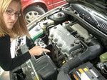 Woman_with_engine
