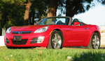 2007_saturn_sky_front