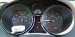 2007_saturn_sky_phone_and_gauges