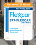 Ap_flexcar_sign
