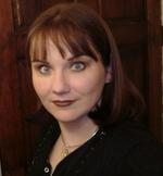 Becky_headshot_2