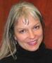 Brandy_schaffels_avatar
