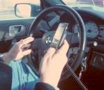 Hand_held_phones